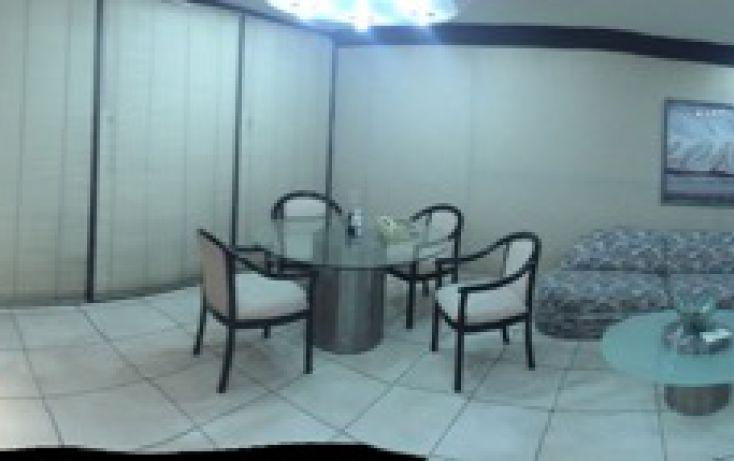 Foto de local en renta en, centro área 8, cuauhtémoc, df, 2023175 no 05