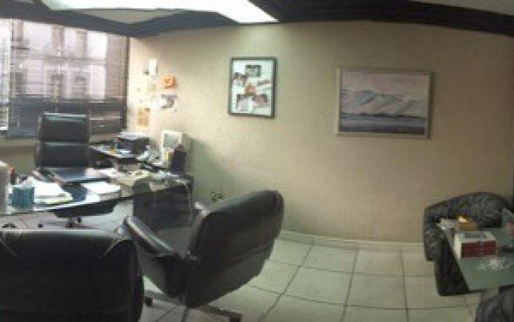 Foto de local en renta en, centro área 8, cuauhtémoc, df, 2023175 no 06