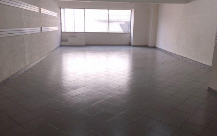Foto de local en renta en, centro área 8, cuauhtémoc, df, 2023175 no 10