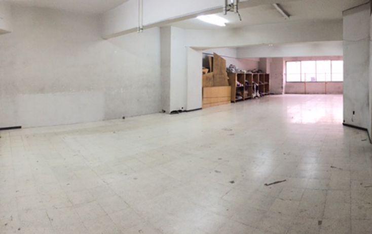 Foto de local en renta en, centro área 8, cuauhtémoc, df, 2023175 no 13