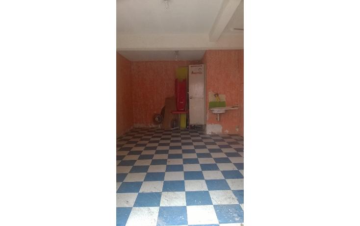 Foto de local en venta en  , centro (área 8), cuauhtémoc, distrito federal, 1834756 No. 01