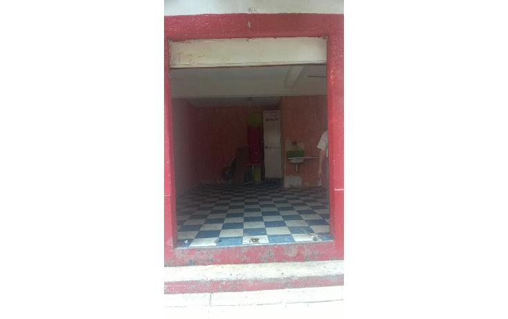 Foto de local en venta en  , centro (área 8), cuauhtémoc, distrito federal, 1834756 No. 07