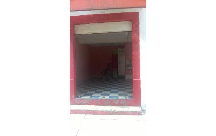 Foto de local en venta en  , centro (área 8), cuauhtémoc, distrito federal, 1834756 No. 08