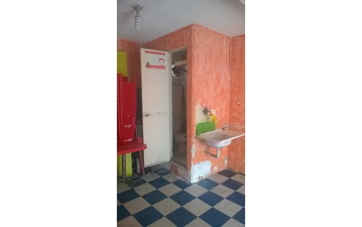 Foto de local en venta en  , centro (área 8), cuauhtémoc, distrito federal, 1834756 No. 09