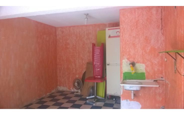 Foto de local en venta en  , centro (área 8), cuauhtémoc, distrito federal, 1834756 No. 11
