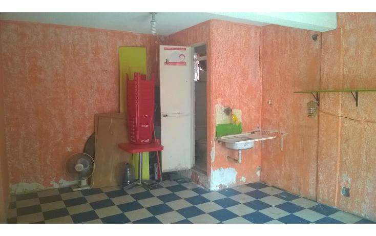 Foto de local en venta en  , centro (área 8), cuauhtémoc, distrito federal, 1834756 No. 12