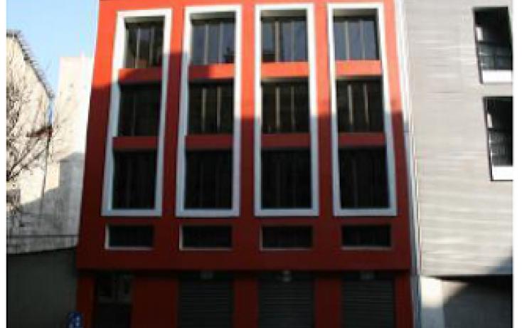 Foto de edificio en venta en, centro área 9, cuauhtémoc, df, 1632397 no 01