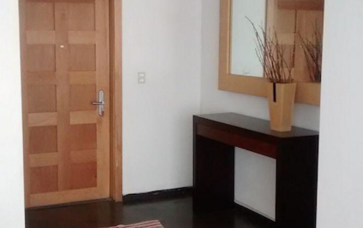 Foto de departamento en renta en, centro área 9, cuauhtémoc, df, 1689739 no 02