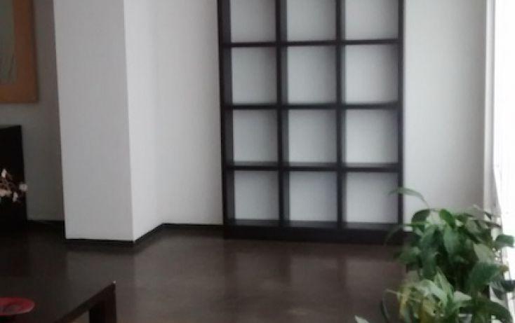 Foto de departamento en renta en, centro área 9, cuauhtémoc, df, 1689739 no 03