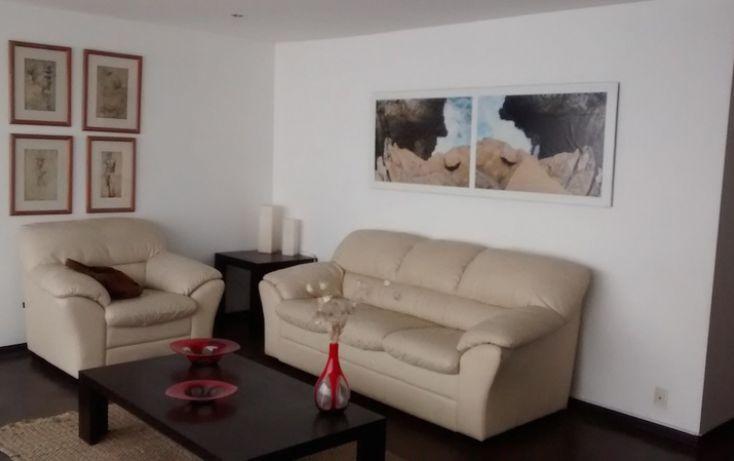 Foto de departamento en renta en, centro área 9, cuauhtémoc, df, 1689739 no 04
