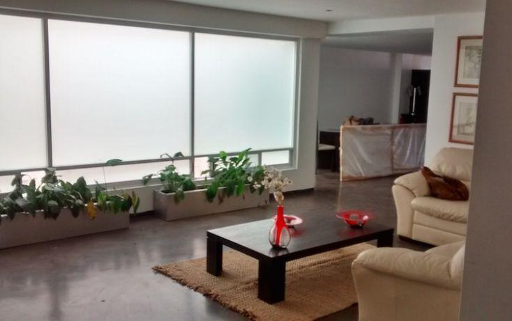 Foto de departamento en renta en, centro área 9, cuauhtémoc, df, 1689739 no 05