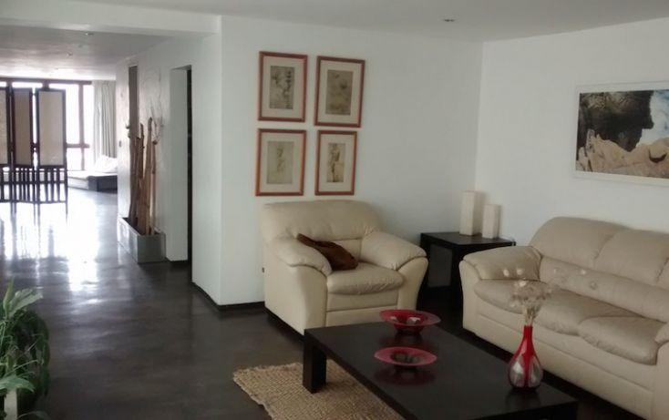 Foto de departamento en renta en, centro área 9, cuauhtémoc, df, 1689739 no 06