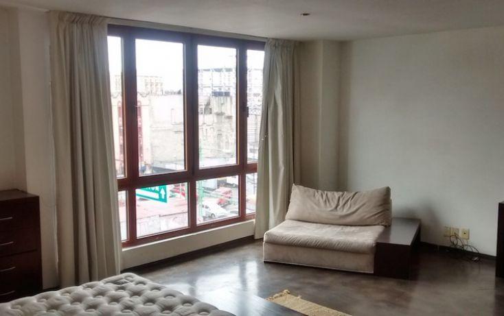 Foto de departamento en renta en, centro área 9, cuauhtémoc, df, 1689739 no 07