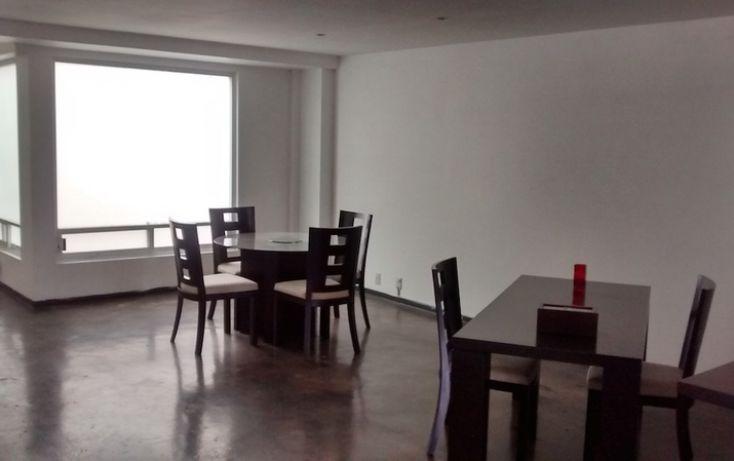 Foto de departamento en renta en, centro área 9, cuauhtémoc, df, 1689739 no 08