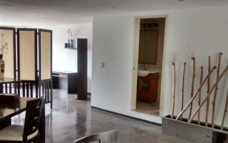 Foto de departamento en renta en, centro área 9, cuauhtémoc, df, 1689739 no 09