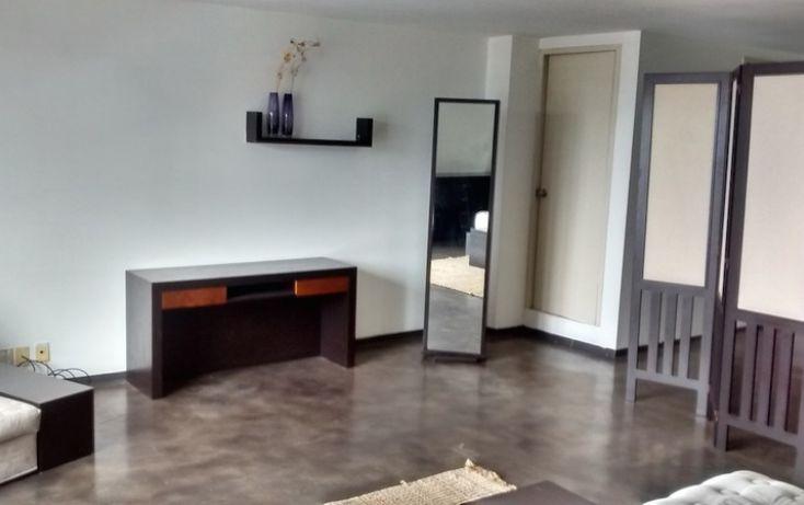 Foto de departamento en renta en, centro área 9, cuauhtémoc, df, 1689739 no 10