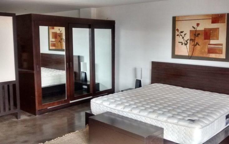 Foto de departamento en renta en, centro área 9, cuauhtémoc, df, 1689739 no 11