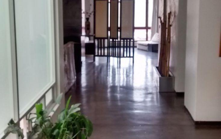 Foto de departamento en renta en, centro área 9, cuauhtémoc, df, 1689739 no 12