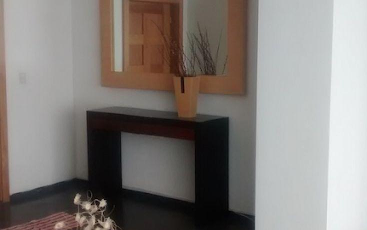 Foto de departamento en renta en, centro área 9, cuauhtémoc, df, 1689739 no 18