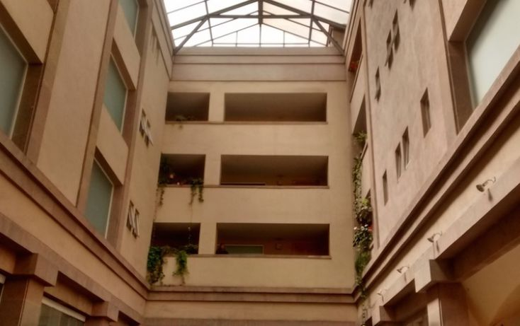Foto de departamento en renta en, centro área 9, cuauhtémoc, df, 1689739 no 20