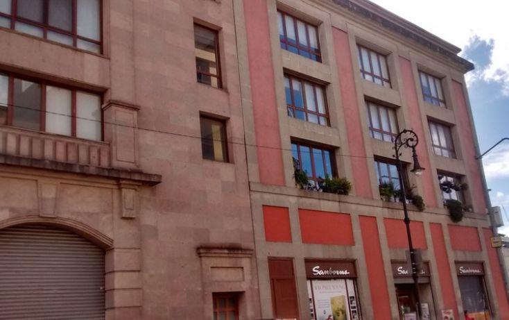 Foto de departamento en renta en, centro área 9, cuauhtémoc, df, 1689739 no 25