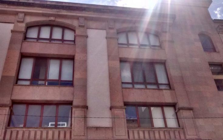 Foto de departamento en renta en, centro área 9, cuauhtémoc, df, 1689739 no 26