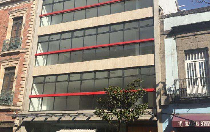 Foto de edificio en renta en, centro área 9, cuauhtémoc, df, 1699112 no 01