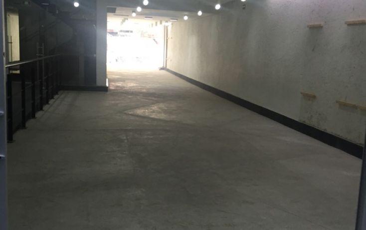 Foto de edificio en renta en, centro área 9, cuauhtémoc, df, 1699112 no 02