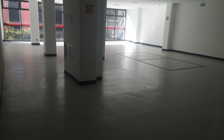 Foto de edificio en renta en, centro área 9, cuauhtémoc, df, 1699112 no 04