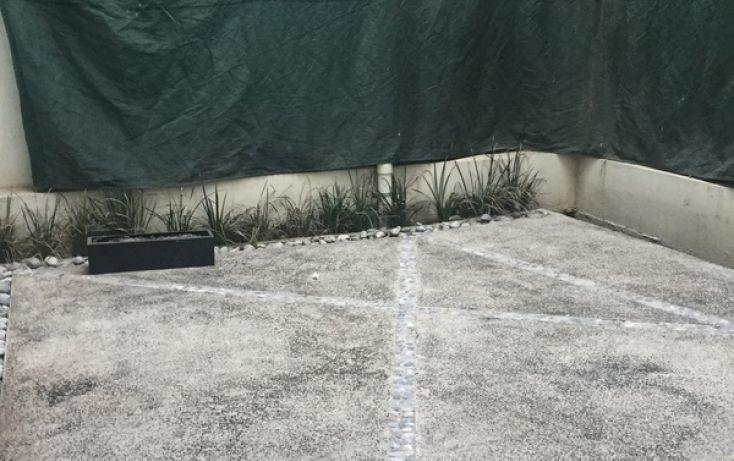 Foto de edificio en renta en, centro área 9, cuauhtémoc, df, 1699112 no 05
