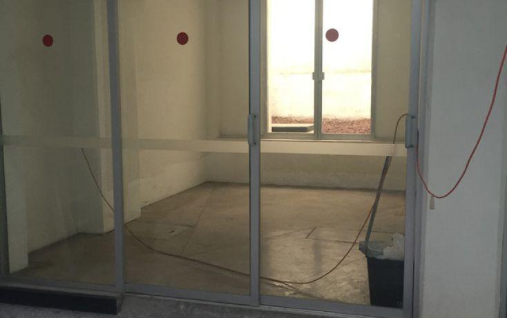 Foto de edificio en renta en, centro área 9, cuauhtémoc, df, 1699112 no 07