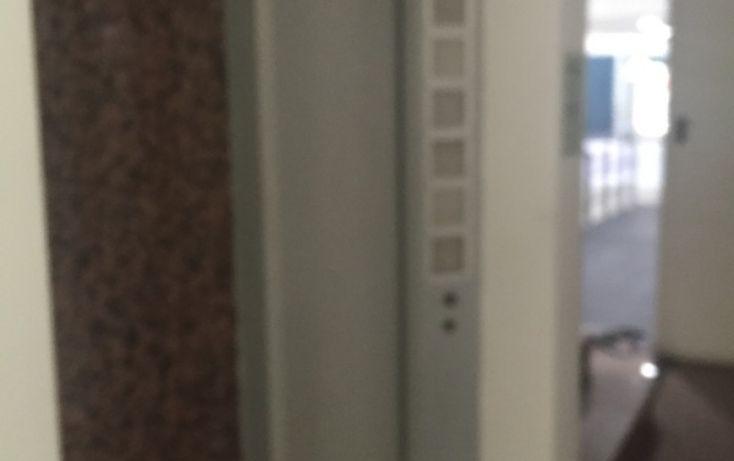 Foto de edificio en renta en, centro área 9, cuauhtémoc, df, 1699112 no 08