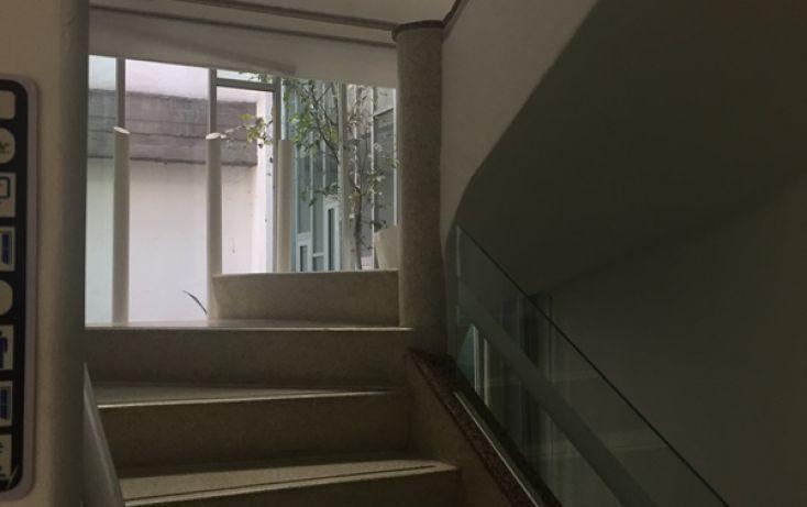 Foto de edificio en renta en, centro área 9, cuauhtémoc, df, 1699112 no 09