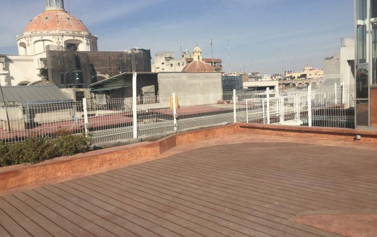 Foto de edificio en renta en, centro área 9, cuauhtémoc, df, 1699112 no 10