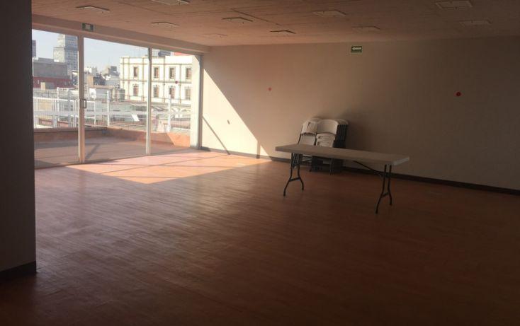 Foto de edificio en renta en, centro área 9, cuauhtémoc, df, 1699112 no 13