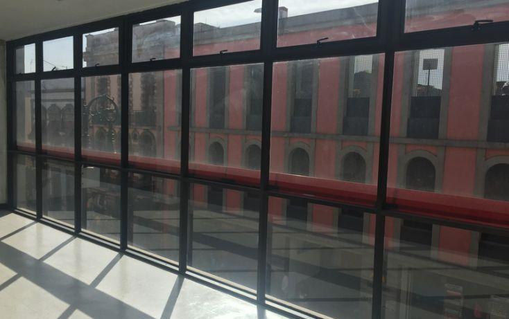Foto de edificio en renta en, centro área 9, cuauhtémoc, df, 1699112 no 14