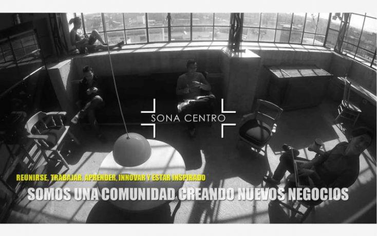 Foto de oficina en renta en , centro área 9, cuauhtémoc, df, 1729278 no 02
