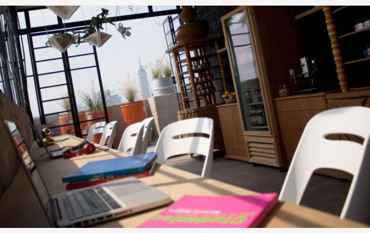 Foto de oficina en renta en , centro área 9, cuauhtémoc, df, 1729278 no 04