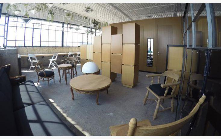 Foto de oficina en renta en , centro área 9, cuauhtémoc, df, 1729278 no 06