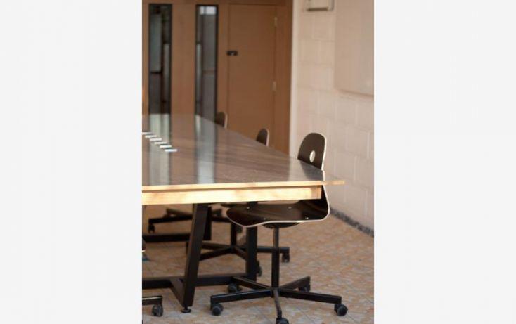 Foto de oficina en renta en , centro área 9, cuauhtémoc, df, 1729278 no 07