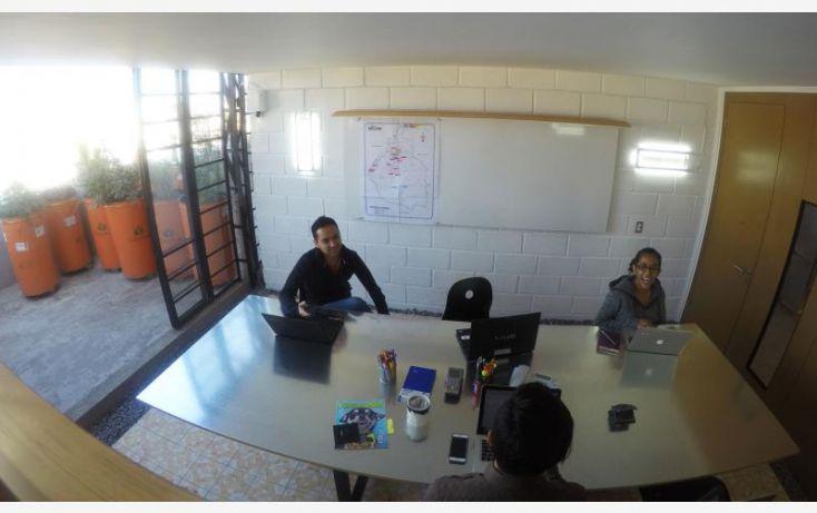 Foto de oficina en renta en , centro área 9, cuauhtémoc, df, 1729278 no 08