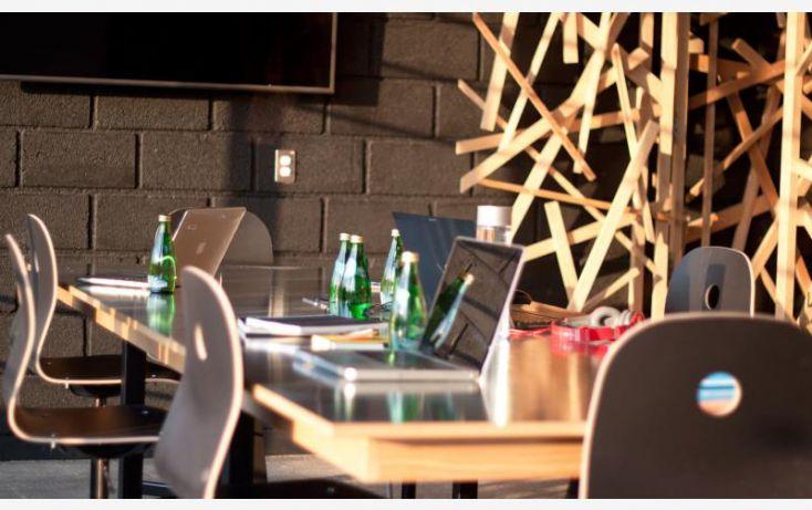 Foto de oficina en renta en , centro área 9, cuauhtémoc, df, 1729278 no 09