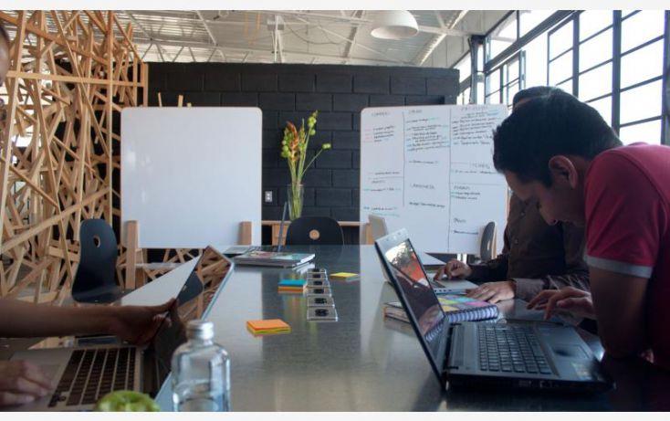 Foto de oficina en renta en , centro área 9, cuauhtémoc, df, 1729278 no 10