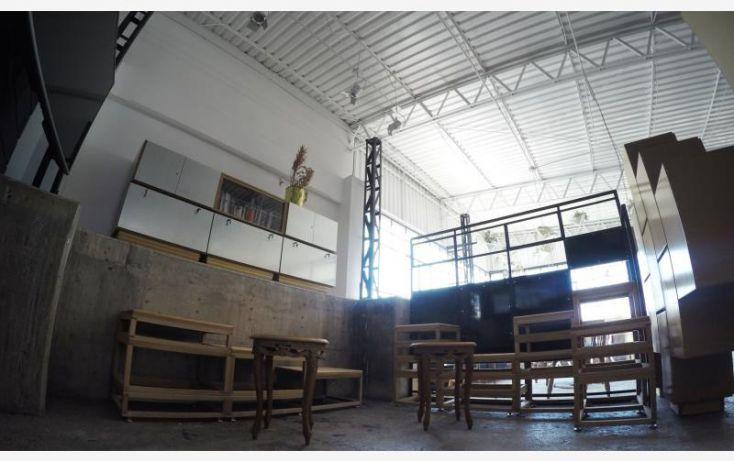 Foto de oficina en renta en , centro área 9, cuauhtémoc, df, 1729278 no 11