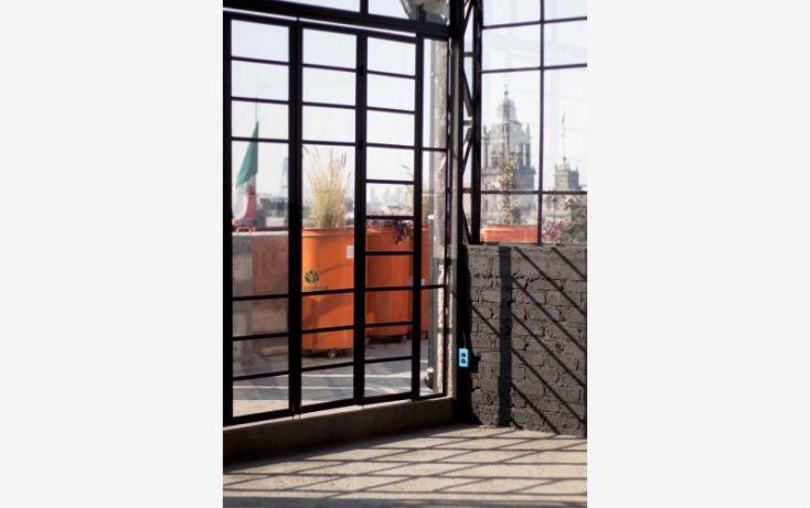 Foto de oficina en renta en , centro área 9, cuauhtémoc, df, 1729278 no 12