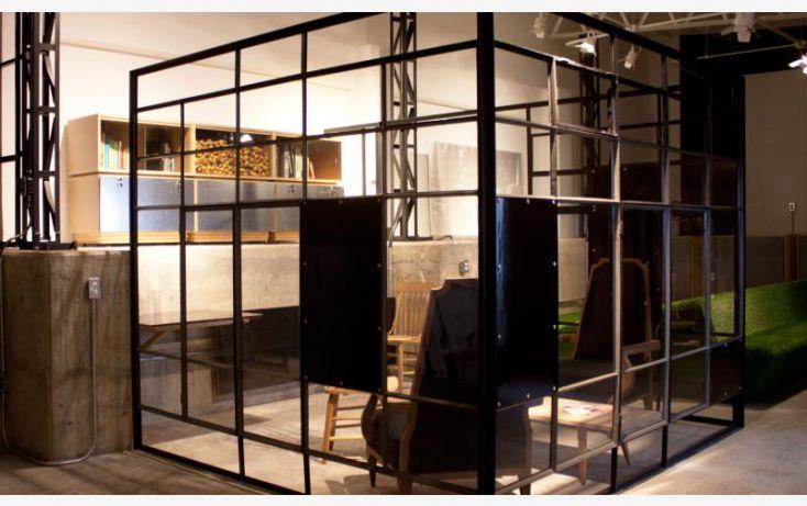 Foto de oficina en renta en , centro área 9, cuauhtémoc, df, 1729278 no 14