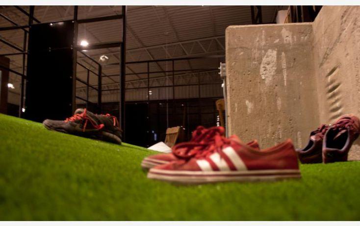 Foto de oficina en renta en , centro área 9, cuauhtémoc, df, 1729278 no 15
