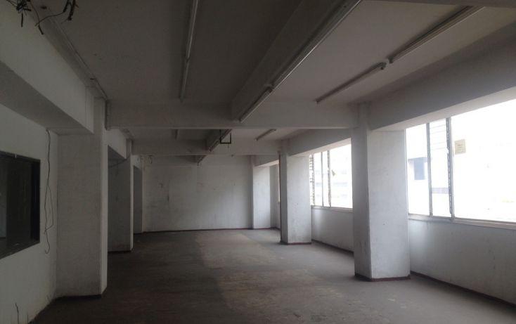 Foto de edificio en renta en, centro área 9, cuauhtémoc, df, 1854563 no 01