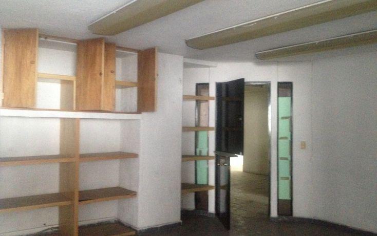 Foto de edificio en renta en, centro área 9, cuauhtémoc, df, 1854563 no 02
