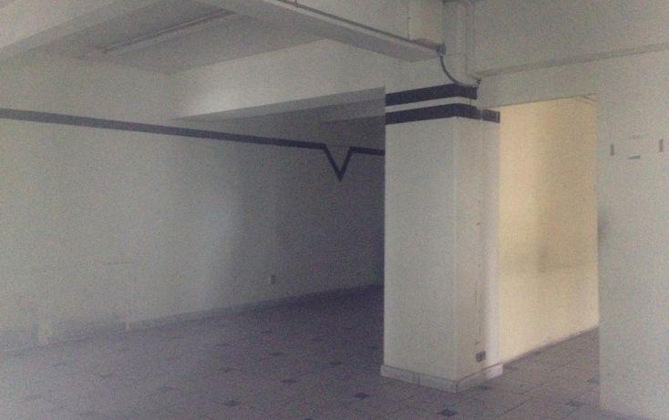 Foto de edificio en renta en, centro área 9, cuauhtémoc, df, 1854563 no 03
